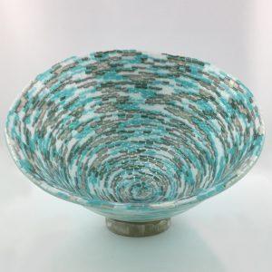 Jerusalem bowl