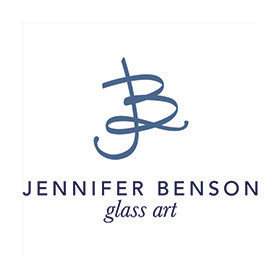 JenBen Glass & Gifts
